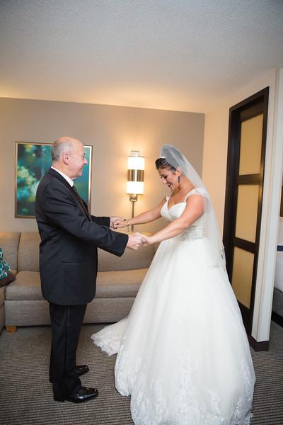 Le Cape Weddings - Jordan and Christopher_A-77.jpg