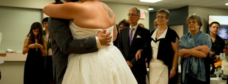 EDITS - Ryan and Lindsey Wedding 2014-703.jpg