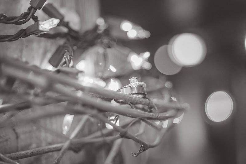 Wedding-822.jpg