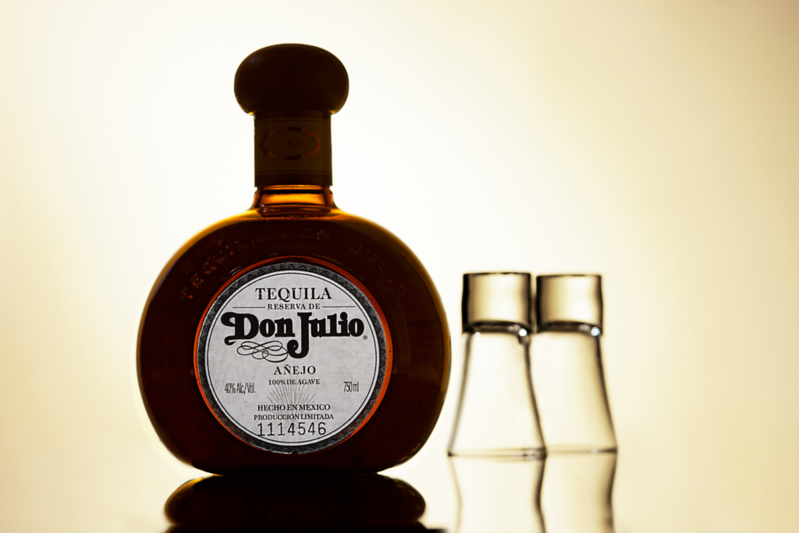 Product_DonJulio.png