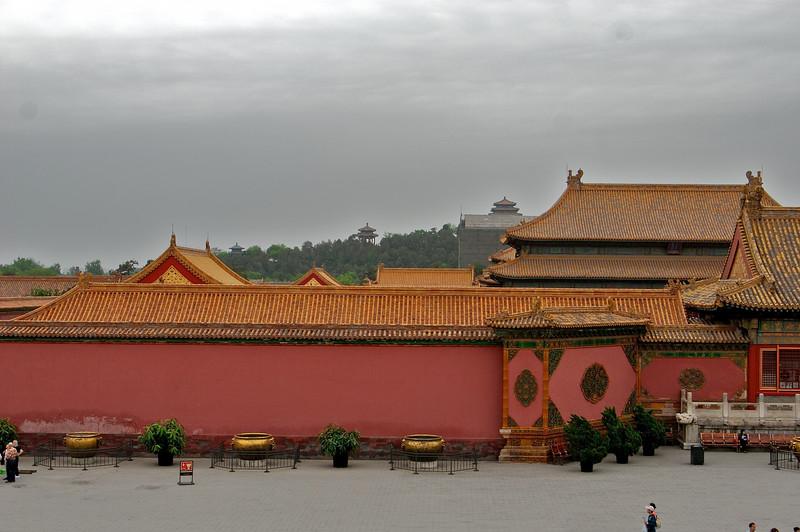 Beijing  56.jpg