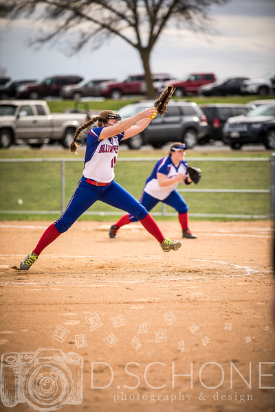 Maggie Wallin Softball-6.JPG