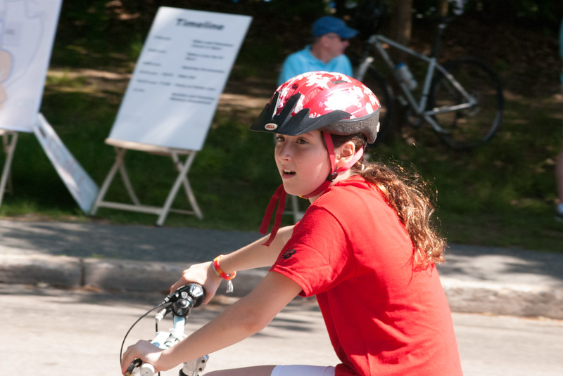 PMC Kids Wellesley 2013-103.JPG