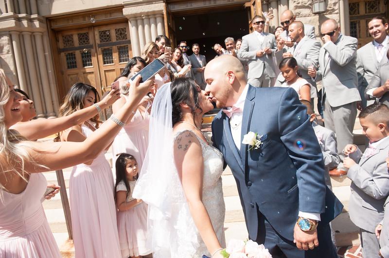 Estefany + Omar wedding photography-577.jpg