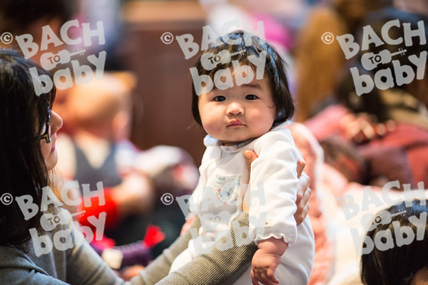 Bach to Baby 2018_HelenCooper_Borough-2018-04-13-10.jpg