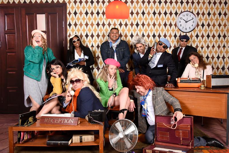 70s_Office_www.phototheatre.co.uk - 432.jpg