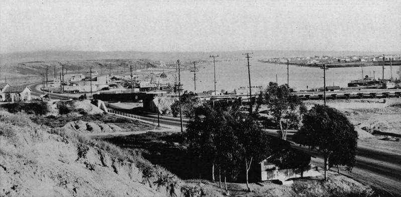 1936-02-CAHiPub-21a.jpg