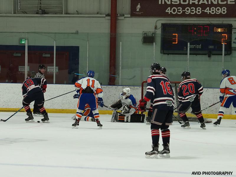 Okotoks Bisons vs High River Flyers Feb3 (57).jpg
