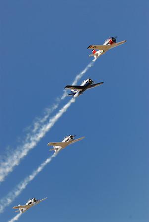 AirVenture 2007