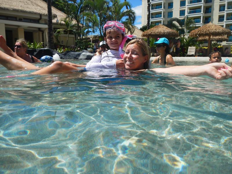 Hawaii2019-43.jpg