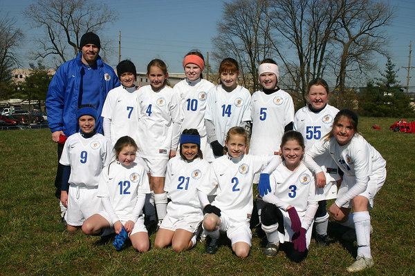 Javanon Cup 2006