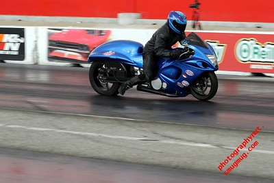 Drag Racing Nationals 2 04 2017 Battle of the Motorcycles