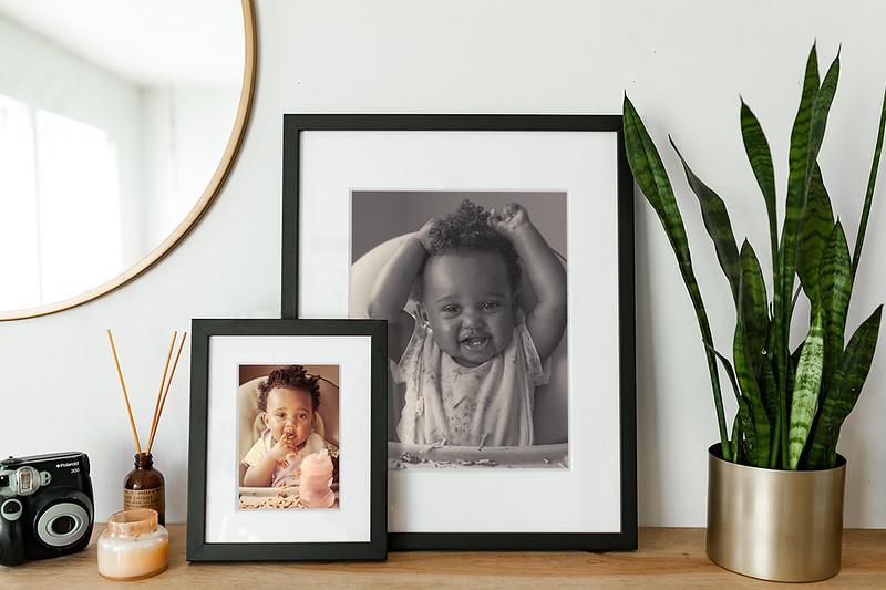 Taylor Framed.jpg