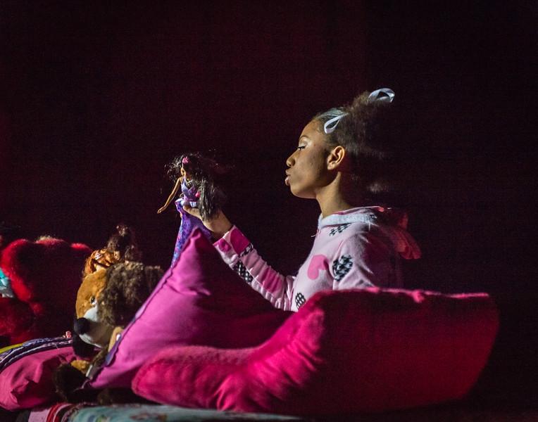 Barbie Dreamland 04-25-15, Silver Stars, 2015, Jpeg Edited-8