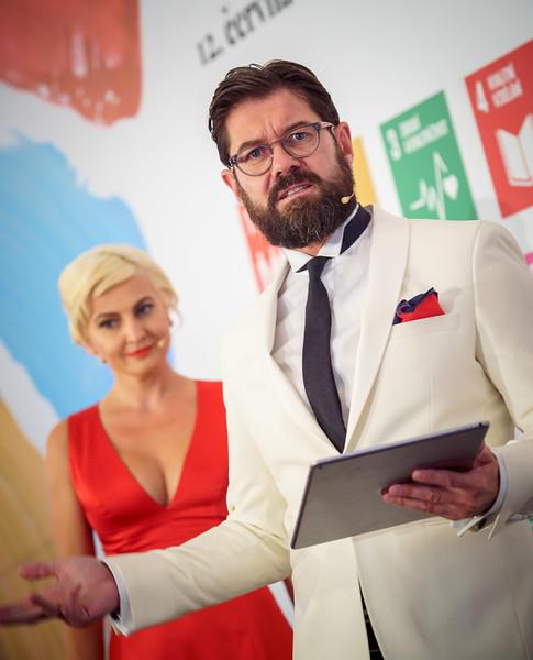 SDGs-121_www.klapper.cz.jpg