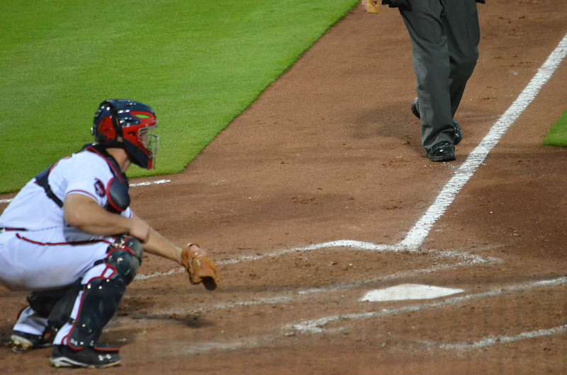 Braves 8-13-14 204.JPG