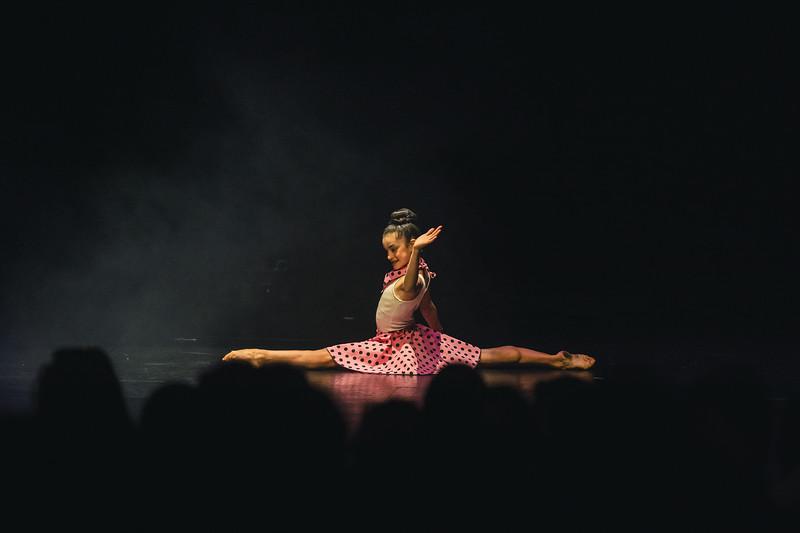 Gala Danza Experience 135.jpg