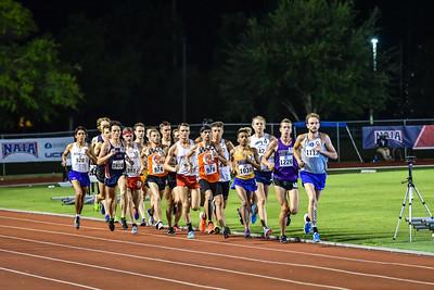 M 10,000m Final
