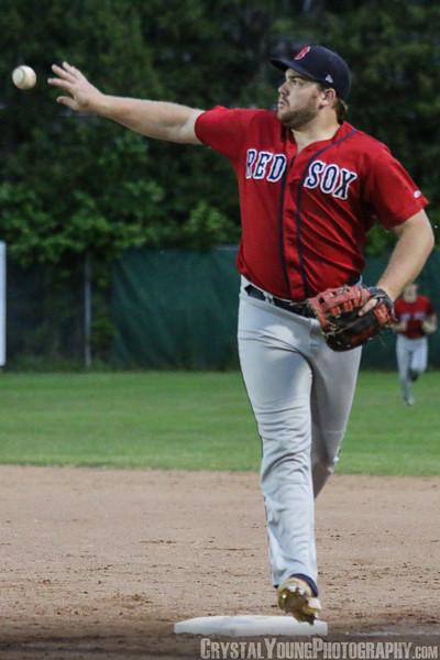 Red Sox 2019-4448.JPG