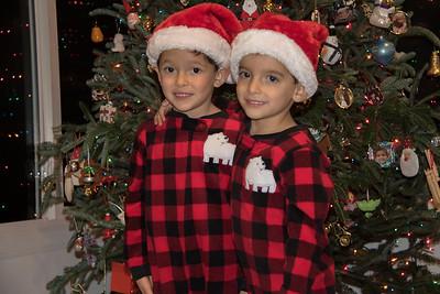 Christmas Pix 2015
