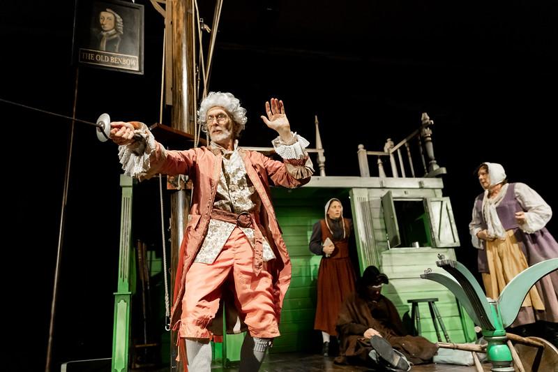 046 Tresure Island Princess Pavillions Miracle Theatre.jpg