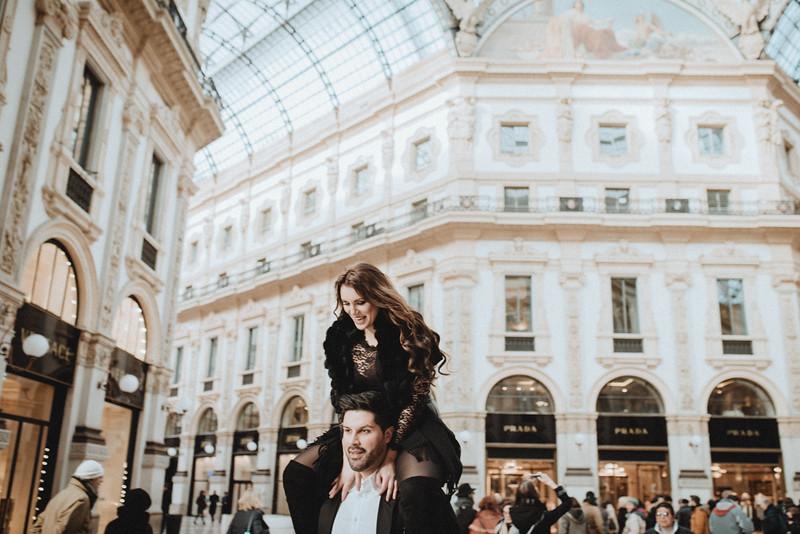Tu-Nguyen-Wedding-Photographer-Hochzeitsfotograf-Paarshooting-Milan-Mailand 7.jpg