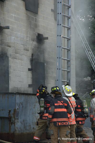 20091713-027 Burn Drill DSC_3606.jpg