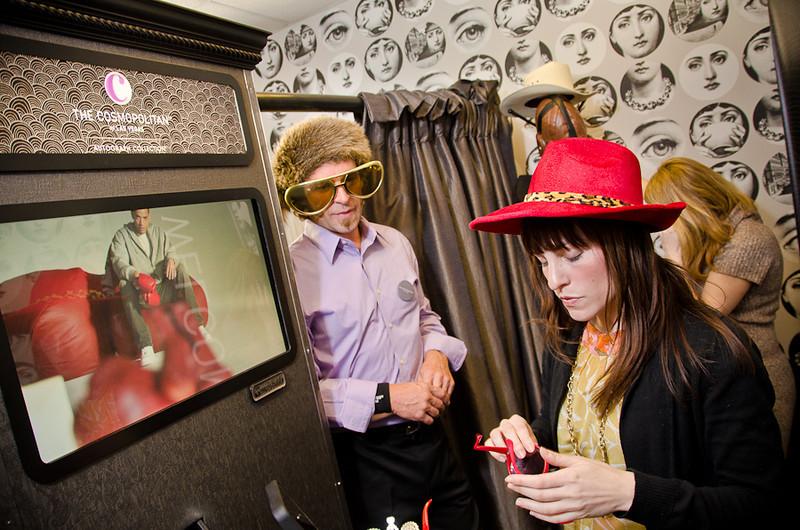 2011-01-23-The Cosmopolitan of Las Vegas@Sundance-Web Res-236.jpg