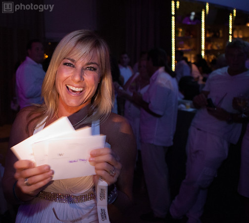 PetSet's White Party at the W Hotel in Fort Lauderdale-6
