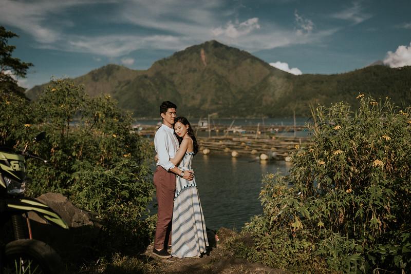 DJ_postwedding_Bali_Kintamani (66).jpg