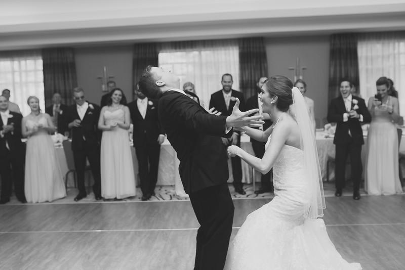 unmutable-wedding-gooding-0598-2.jpg