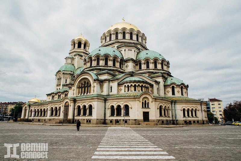 Bulgaria 2015-191.jpg