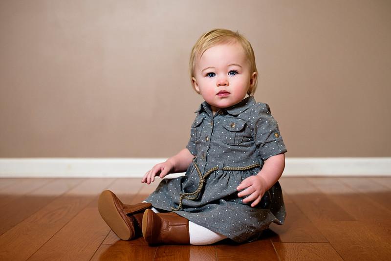 Wiliamsport Child Photographer : 2/21/16 Grace, Stella, and Kate