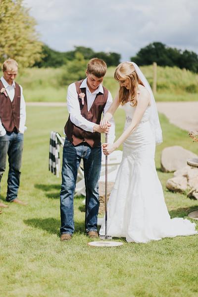Krotz Wedding-253.jpg