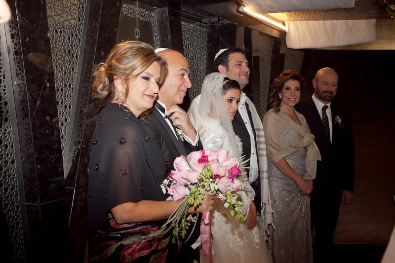 boda sábado-0787.jpg