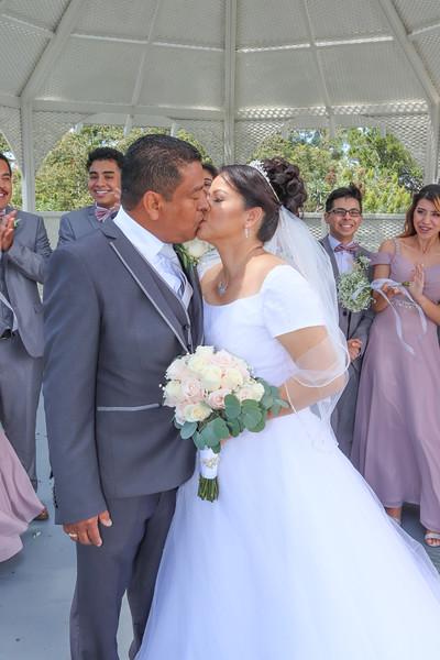 A&F_wedding-237.jpg