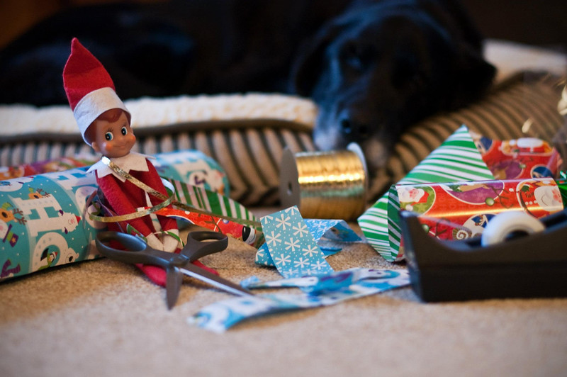 ellken-elfOnAShelf-20121214-Day12.jpg