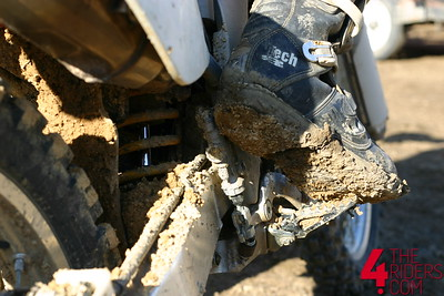 02.20.06 - SBR Dirt Day