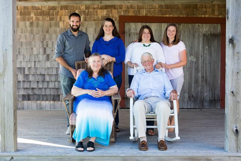 Sunset-Farm-Family-2-025.jpg