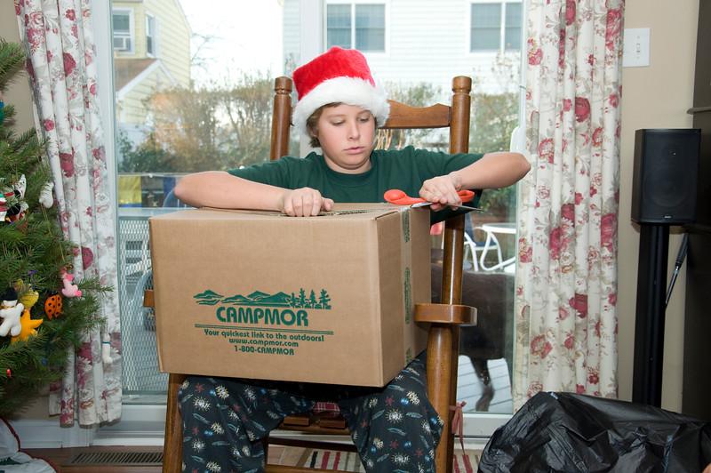 20111225-Christmas-019.jpg
