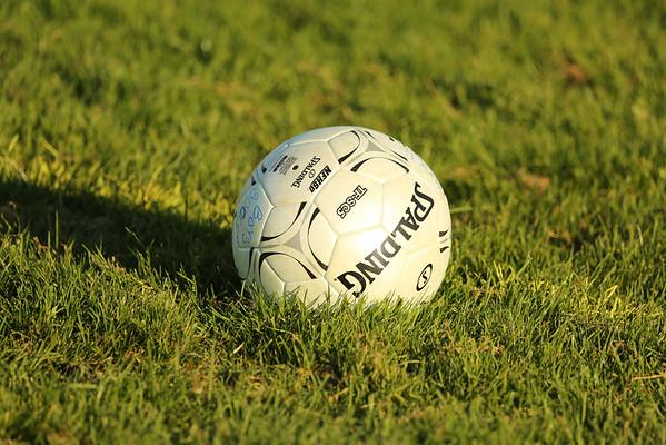 Alden Soccer
