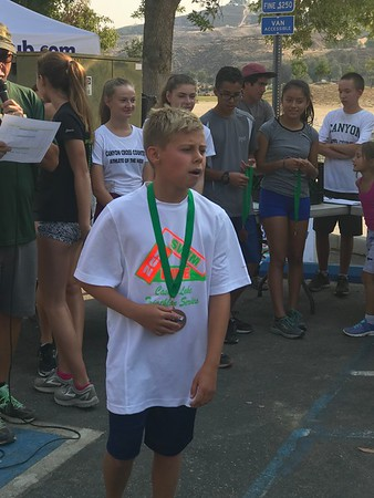 2018 Castaic Lake Triathlon II Aug 11