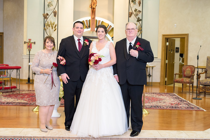 0657-Trybus-Wedding.jpg