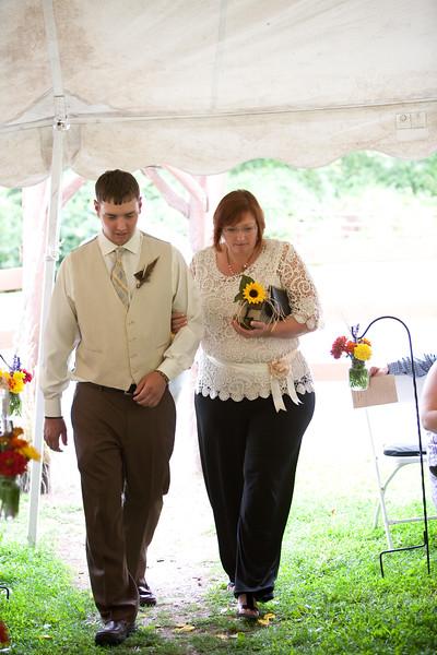Lindsey & Jason-1047.jpg