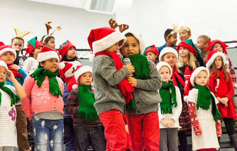 Christmas Kindergarten-102.jpg