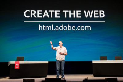 create-the-web-adobe_(113_of_119)