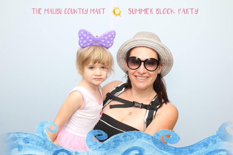 Malibu_Country_Mart_Block_Party_2018_Prints00011.jpg