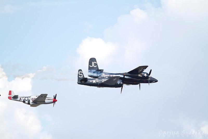 Air Races_09-13-13_219.jpg