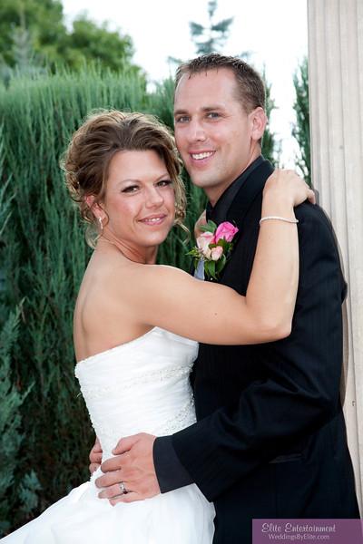 7/30/10 Tyll Wedding Proofs