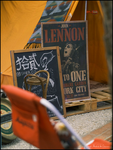 200215 Petaling Street 36.jpg